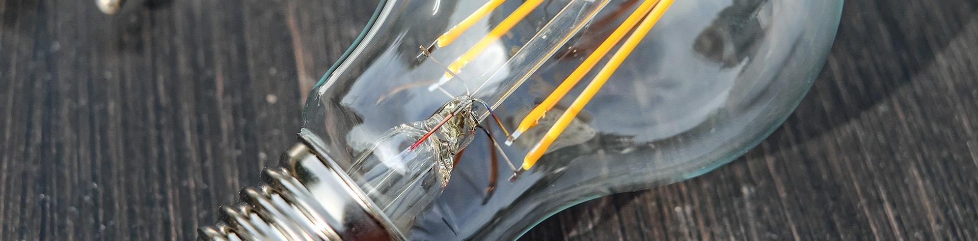 Spider-corsi-automazioni-min