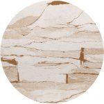Sandstone - Marble Cream