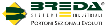 Breda Sistemi Industriali S.p.A.