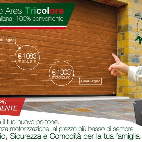 Promo_Ares_Tricolore_dueprezzi_quercia_1500x1060
