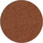 Micaceo M07 - Rosso Terra Bruciata