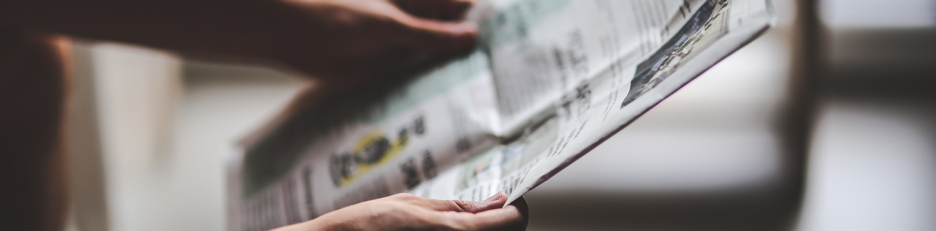 Rassegna Stampa Breda