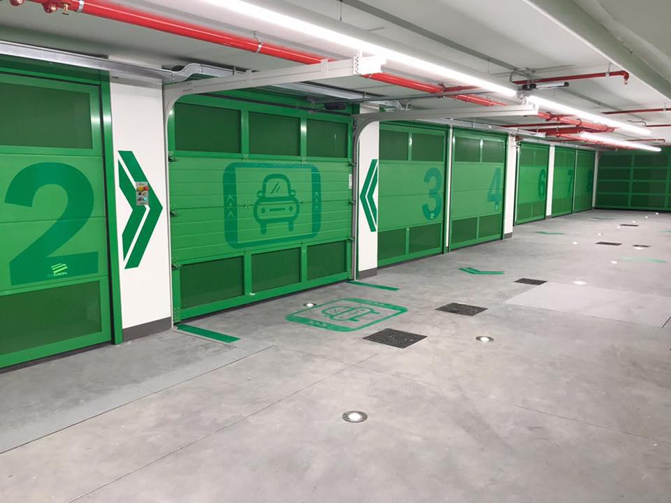 Portoni breda sicurezza in technicolor relativa a rgb for Breda portoni