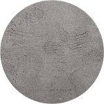 Sandstone - Cemento Flex Rude