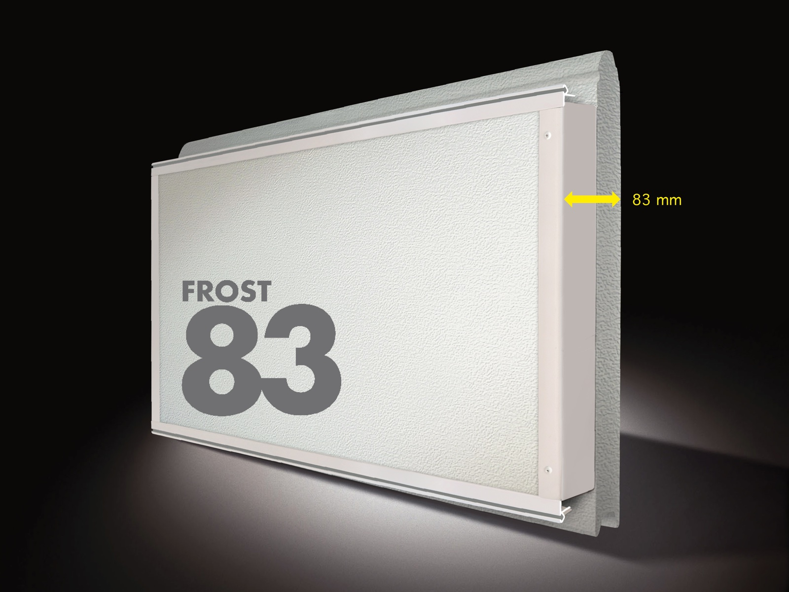Frost 83
