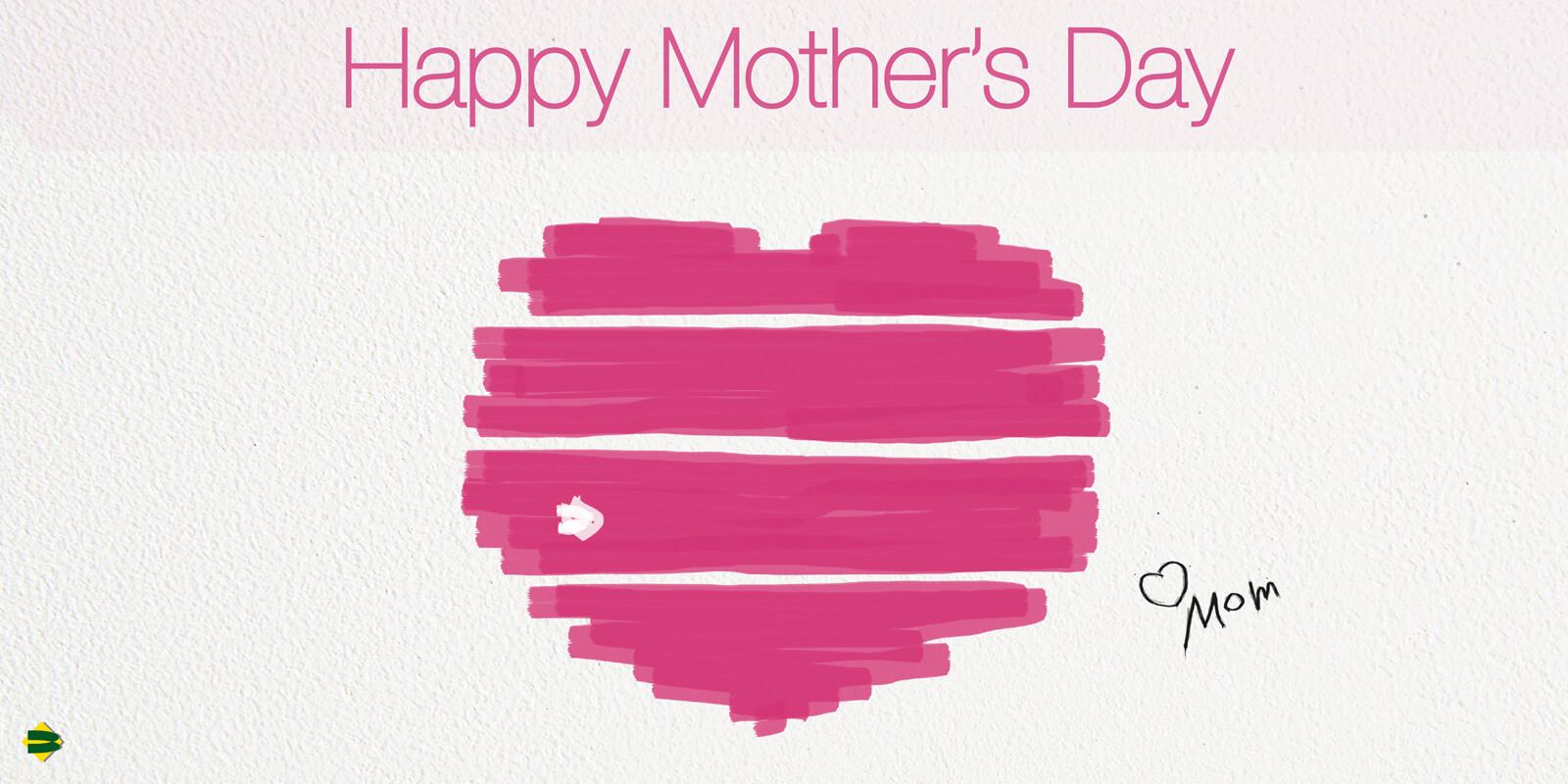 Son tutte belle le mamme del Mondo