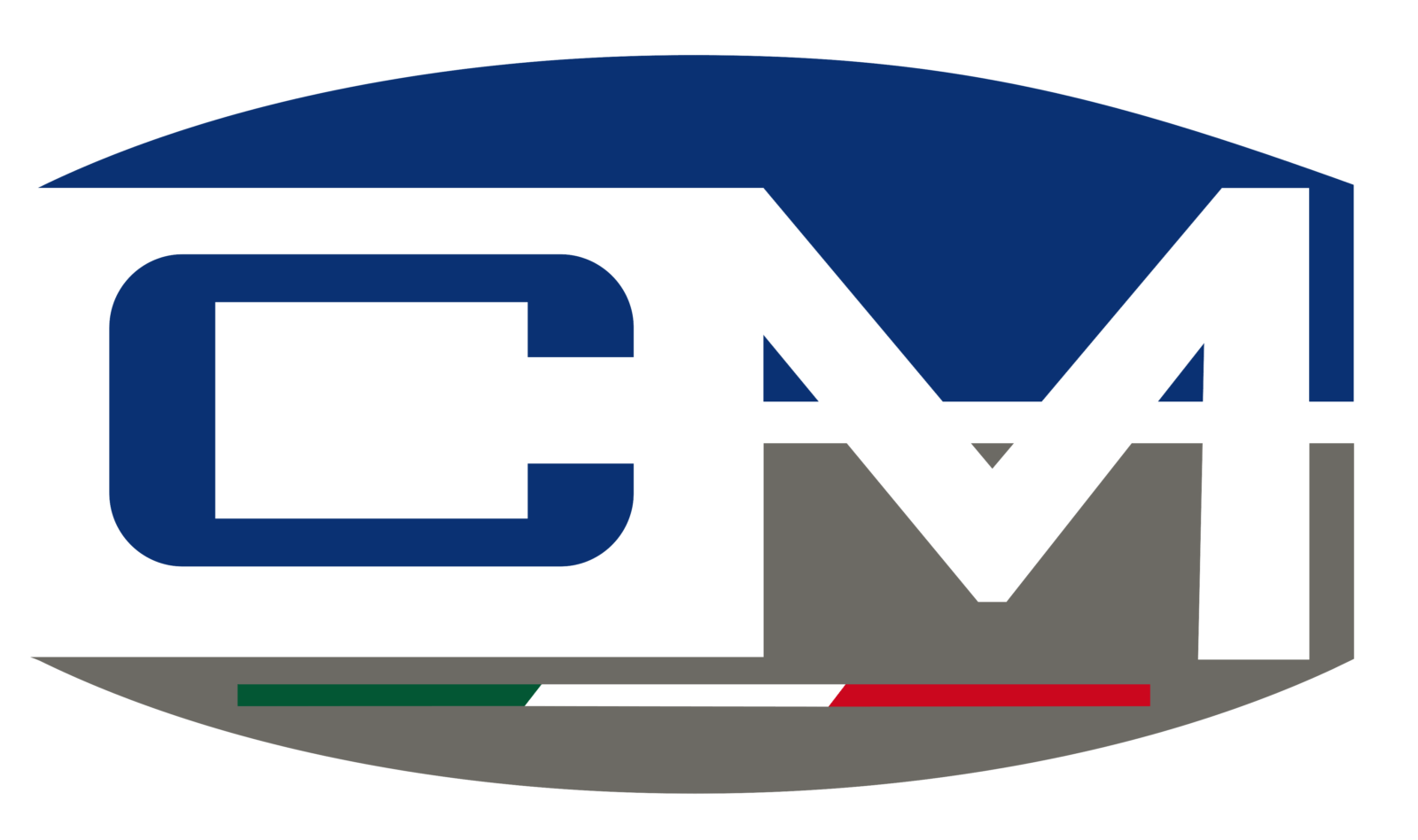 Portoni Macerata