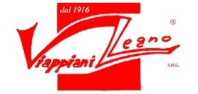 Portoni sezionali Reggio Emilia