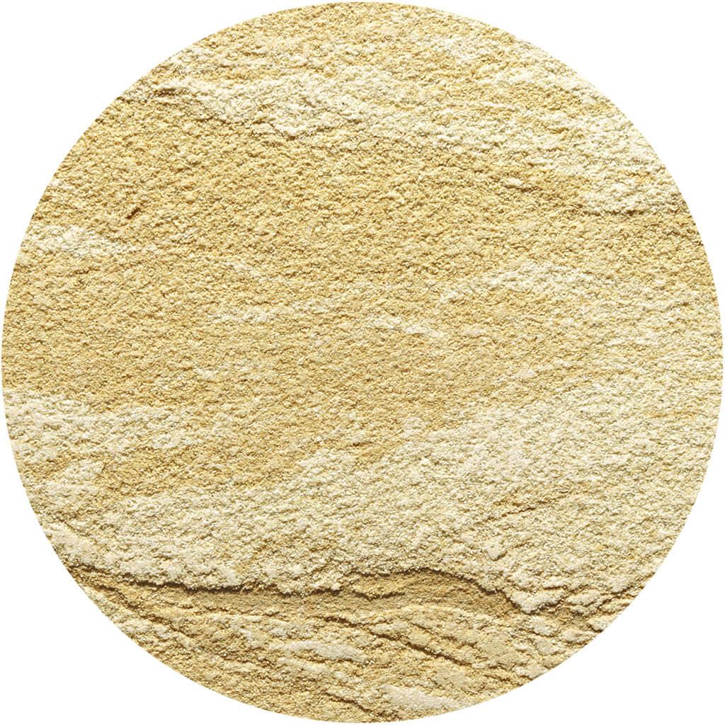 Portoni in Arenaria - Australian Sand