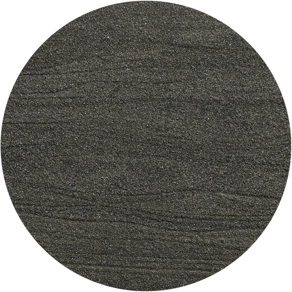 Portoni in Arenaria - English Grey