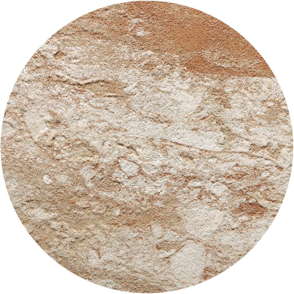 Portoni in Arenaria - Germanic Red