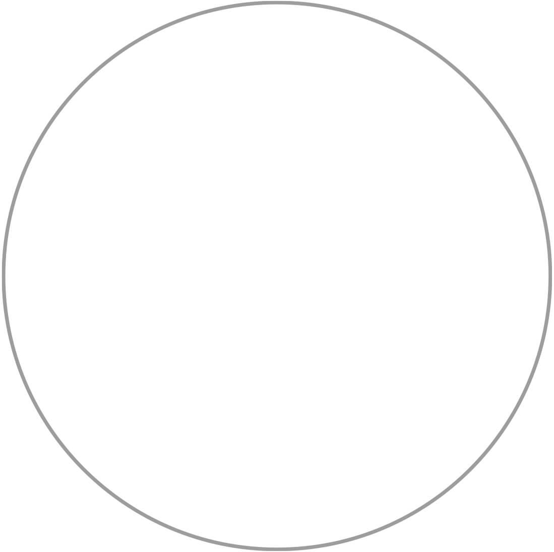 Bianco simil RAL 9010